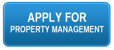 Property Management in Savannah