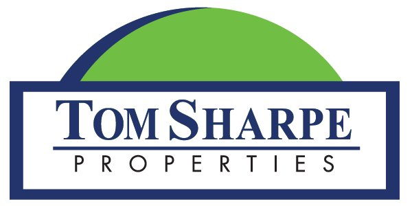 Tom Sharpe Properties